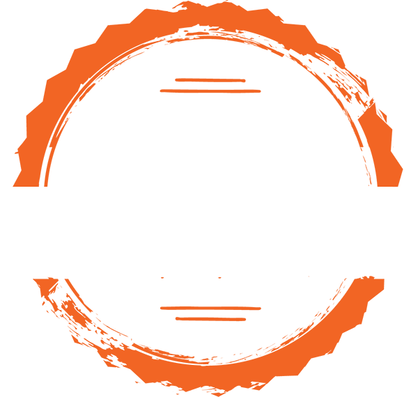 Growing up without borders Logo